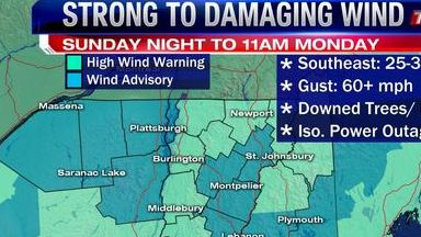 HD Decor Images » Weather  Significant storm impacts Sunday night into Monday  10 29 17  photo