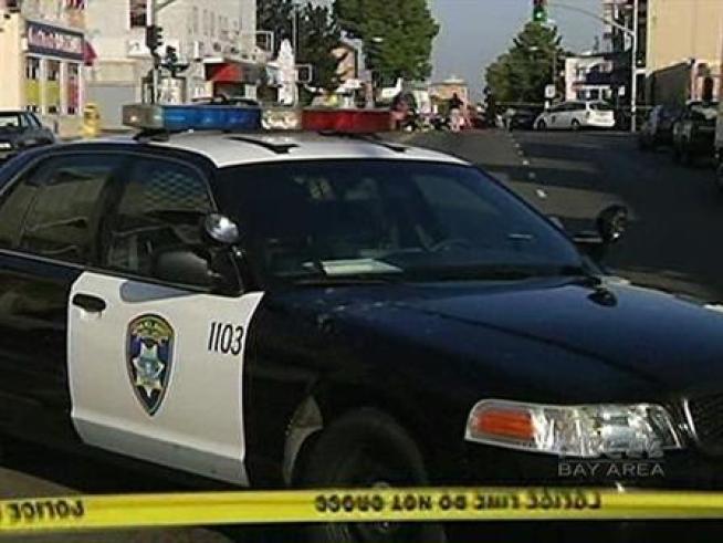 Oakland County Sheriff Swat Team