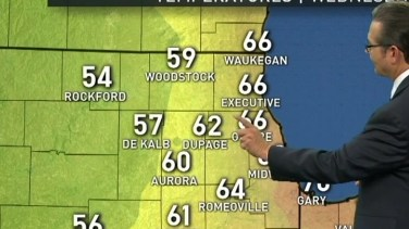 HD Decor Images » Chicago Weather News and Coverage   NBC Chicago Chicago Weather Forecast  Muggy Morning