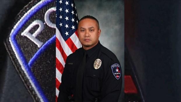 Fci Bennettsville Officer Arrested