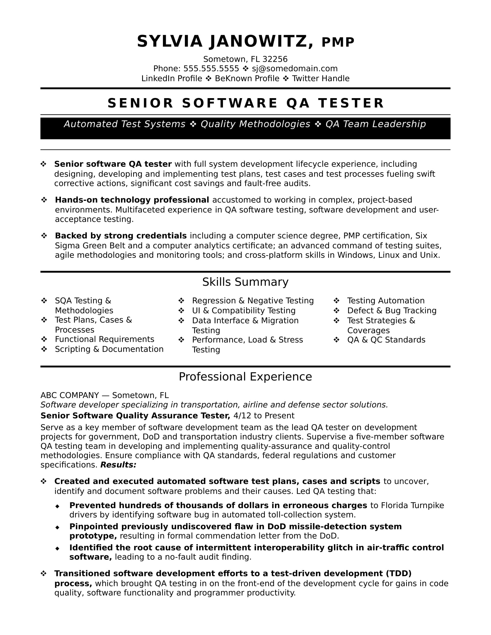 Data Security Manager Job Description