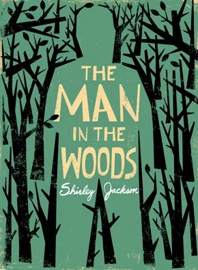 This Week in Fiction  Shirley Jackson   The New Yorker This Week in Fiction  Shirley Jackson