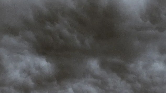 HD Decor Images » The Ten Best Weather Events in Fiction   The New Yorker