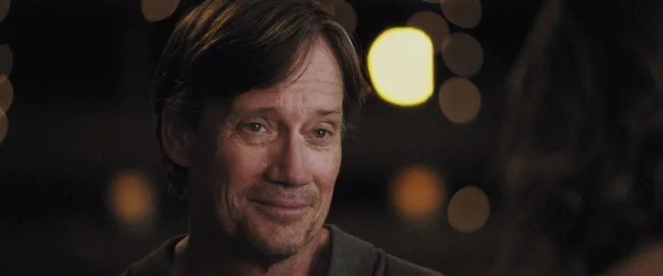 Kevin Sorbo Let There Be Light