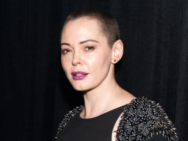 Rose McGowan Speaks Out About Her Arrest on Drug Charges   The New     Police say that Rose McGowan left a wallet with cocaine in it on an  airplane in January  but McGowan vows to fight the charges