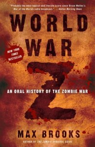 World War Z   NPR World War Z