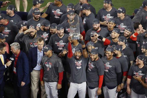 red sox boston # 46