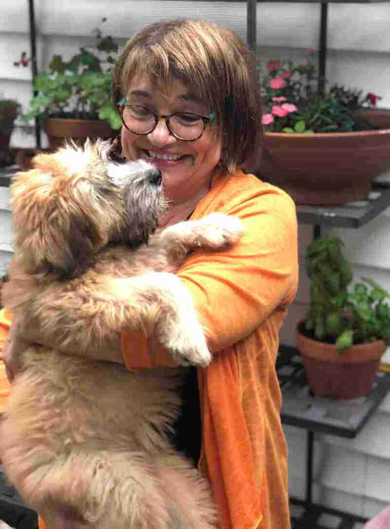 Should You Get A Dog Or Cat? Stories Of Pet Ownership In The Pandemic : Shots
