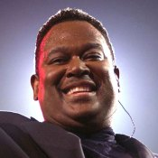 Here And Now Song By Luther Vandross (1)