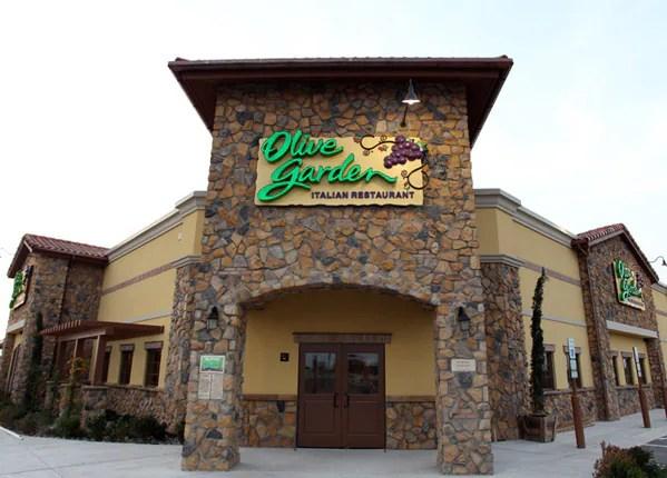 Online Restaurants List Ordering