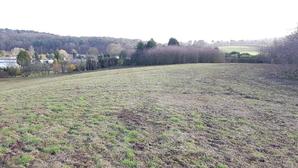 Land Adjoining Yeld Lane, Kelsall, CW6 0SJ Land for sale ...
