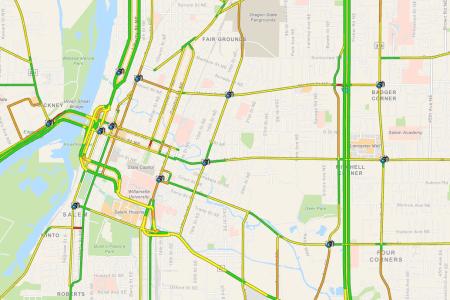 salem map » ..:: Edi Maps ::.. | Full HD Maps