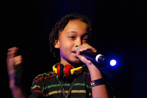 future the rapper kids - 600×402