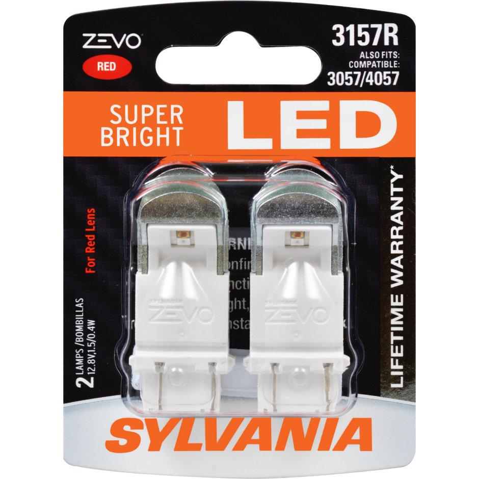 Jeep Xj License Plate Light Bulb