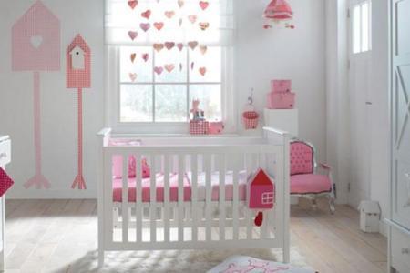 https://i3.wp.com/media.oudersvannu.nl/m/baiu56u2bdzr_PHOTO_L.jpg/babykamer?resize=450,300