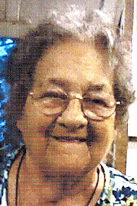 Perry County Times Obituaries April 30 2016 Pennlive Com