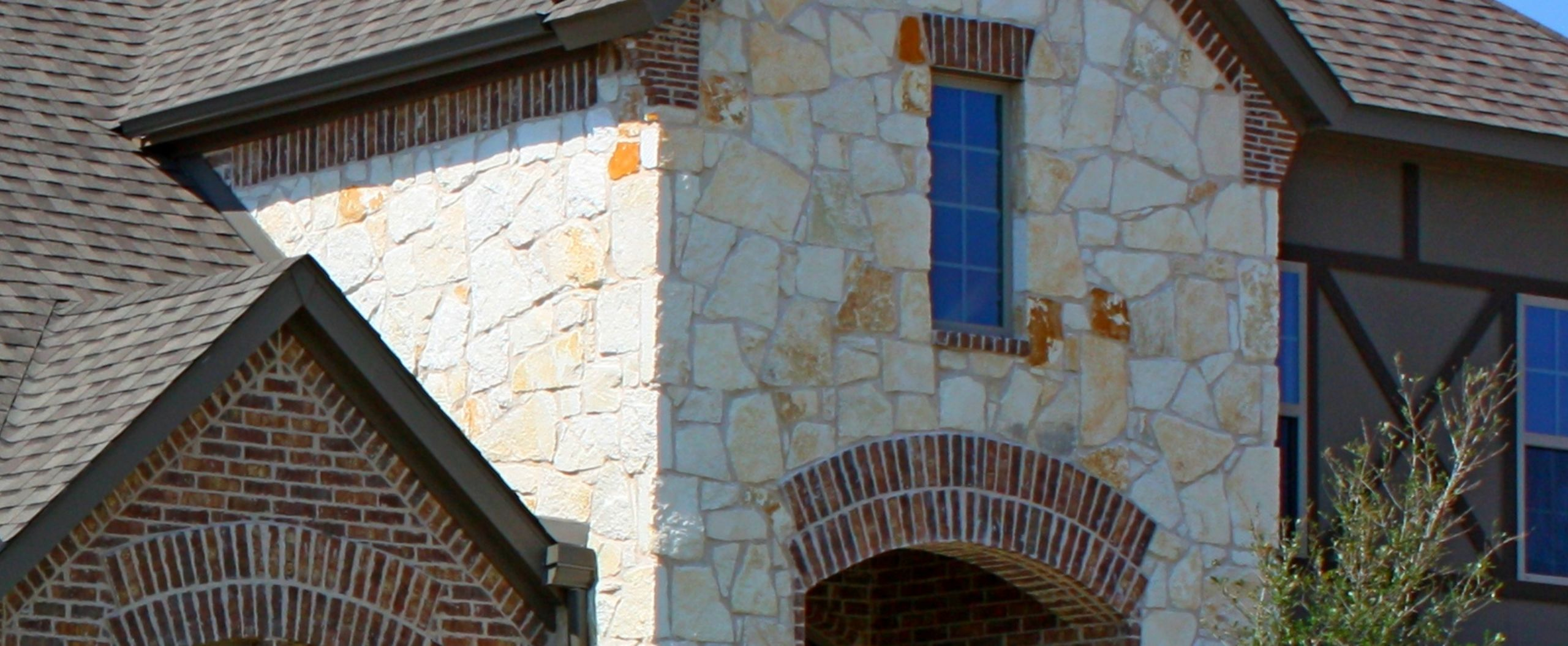 Tx Keller Q Home Designs