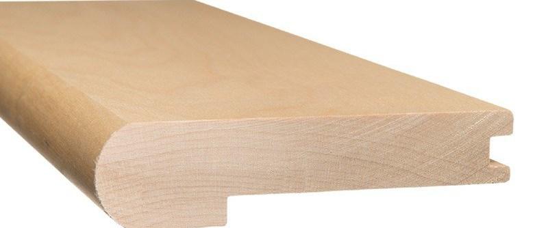 Hardwood Flooring Molding And Accessories Mirage Floors Us   Engineered Oak Stair Treads   Hardwood Flooring   Red Oak   Wood   Modern Retro   Plywood