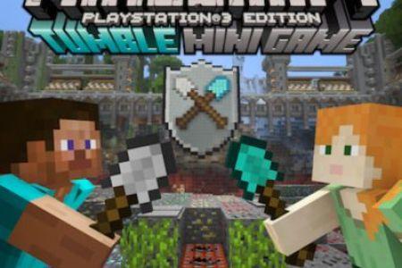 Minecraft Spielen Deutsch Minecraft Gratis Spielen Offline Bild - Minecraft fur pc gratis spielen
