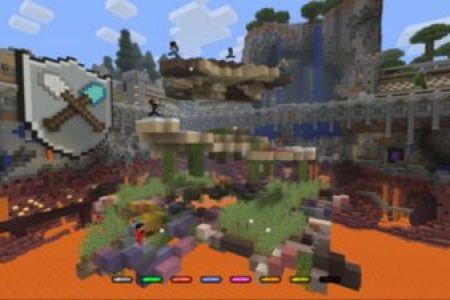 Minecraft Spielen Deutsch Minecraft Original Kostenlos Spielen - Minecraft original ohne download spielen