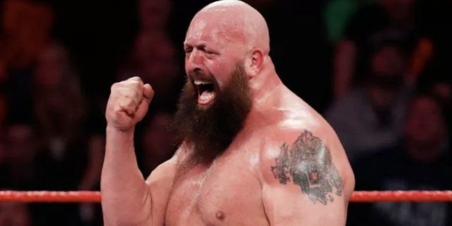 Big Show Signs Multi Year Wwe Contract