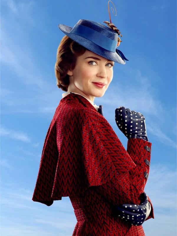 mary poppins visszatér teljes film magyarul # 20
