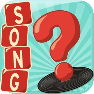 Guess The Song Quiz - ProProfs Quiz