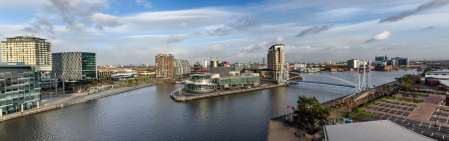 Enjoy Our Hotels In Manchester, UK | Radisson Hotels