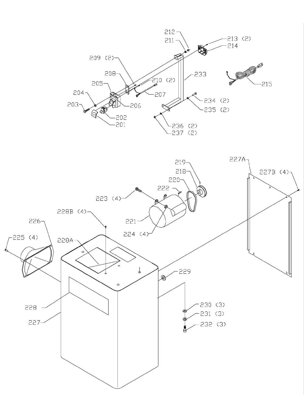 Baldwin door hardware replacement parts wiring diagram and fuse box