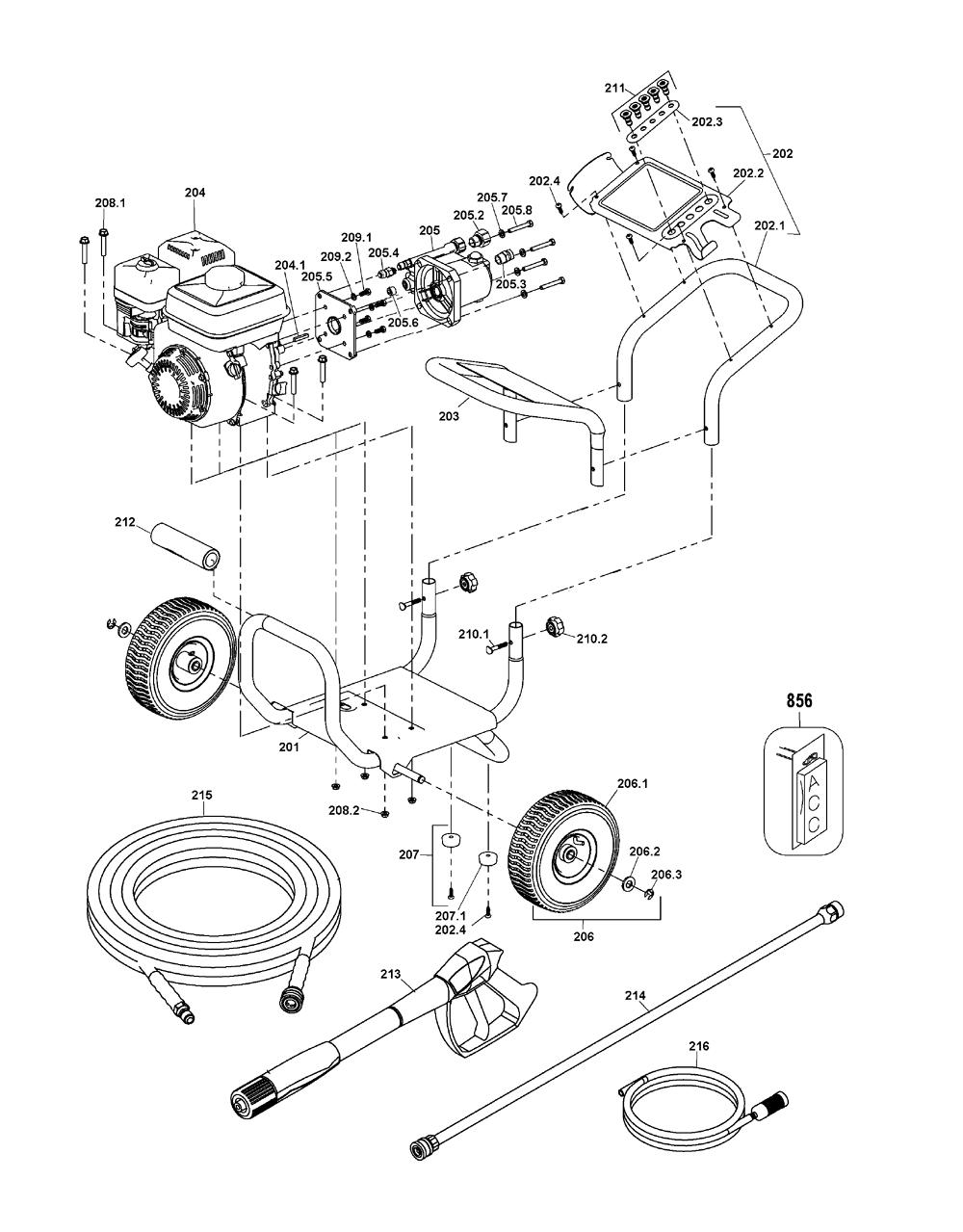 Additionally honda generators eu3000is carburetor diagram also honda e1500 generator parts diagram furthermore honda generator schematics