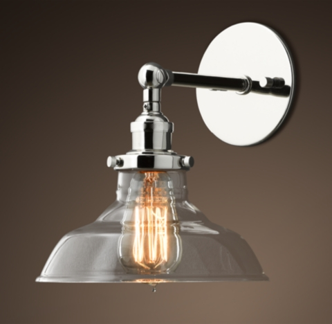 Ul Listed Light Bulbs
