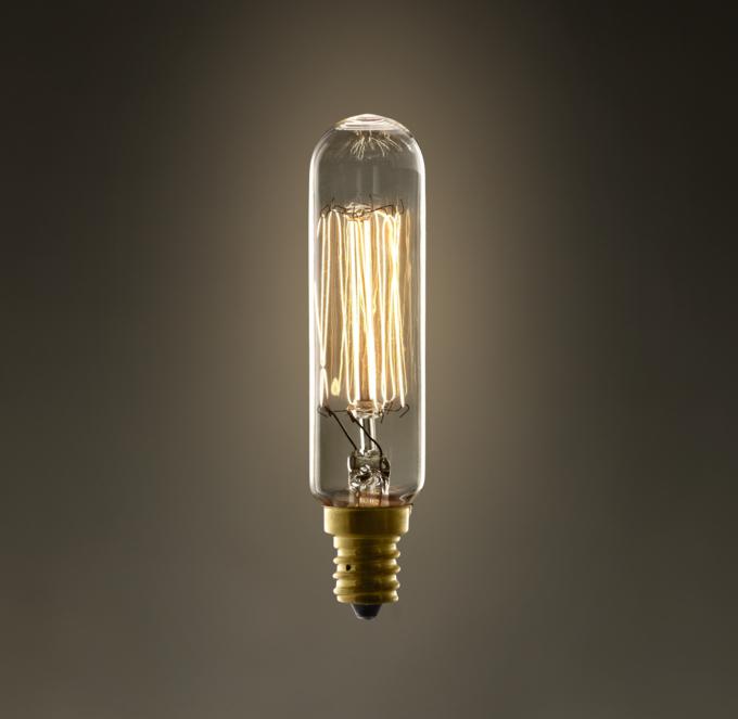 E12 Light Bulb