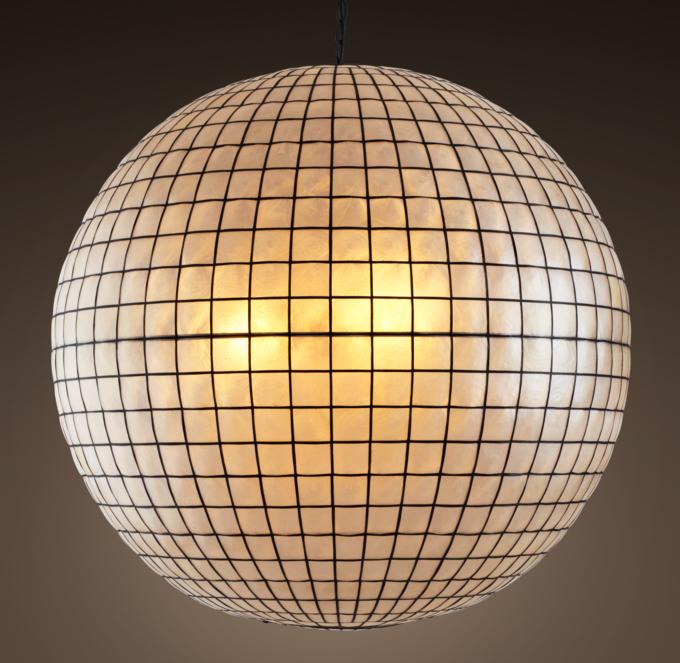 Edison Light Bulb Price
