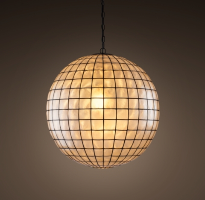 Kitchen Light Bulb