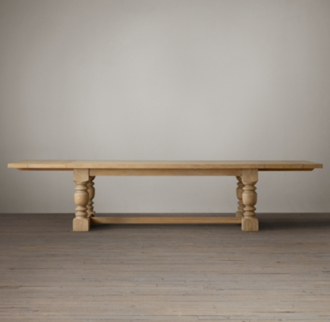 Coffee Table 40 X 24