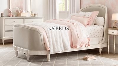 All Beds Rh Baby Amp Child