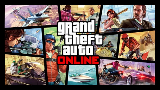 New GTA Online Title Update   Rockstar Games The latest automatic title update for GTA Online is now available for both  PlayStation 3 and Xbox 360  As promised  this update addresses the  remaining
