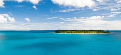 Isle of Pines, New Caledonia - Royal Caribbean International