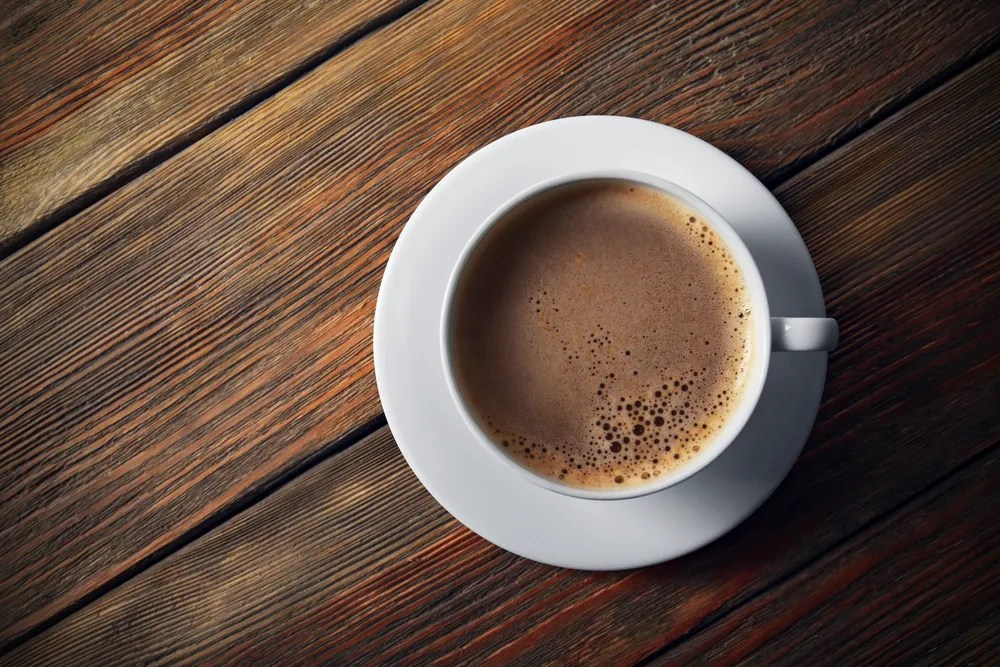 You Re Drinking Coffee All Wrong The Secret To Maximizing