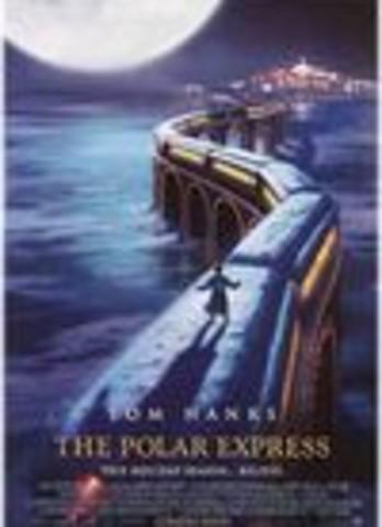 polarexpress ganzer film deutsch # 13