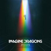 Believer Imagine Dragons (14)