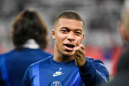 Kylian Mbappe: I Trained With Chelsea, But No One Believed Me | Squawka