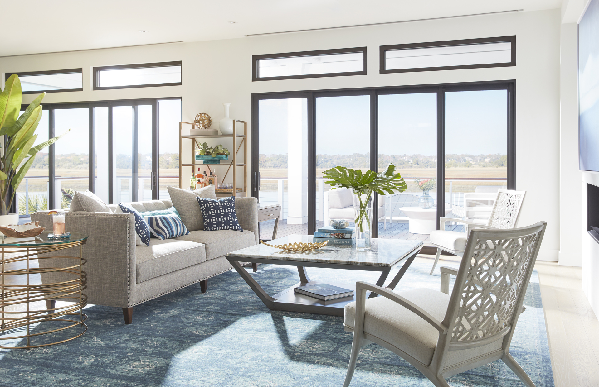 Coastal Living Oasis collection 0  collection 1  collection 2