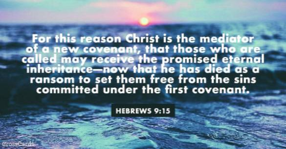 12 Popular Bible Verses from Hebrews   Encouraging Scripture The Book of Hebrews presents Jesus Christ and his superiority The referred  letter sends a message encouraging Christians to persevere through their  struggle