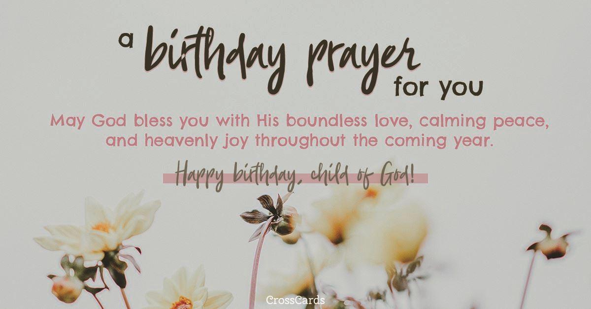 Free Birthday Ecards The Best Happy Birthday Cards Online