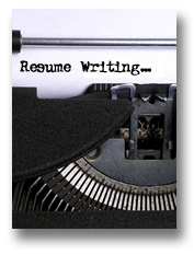 Professional Resume Writing Service   Pastor Job Tools and Church     Professional Resume Writing Service