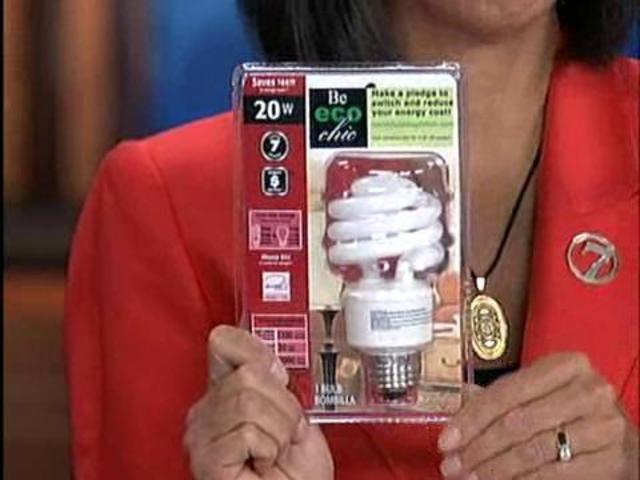 Can I Throw Fluorescent Light Bulbs Trash