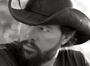 Toby Keith Tickets   2019-20 Tour & Concert Dates ...