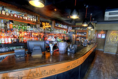 15 Best Bars in Birmingham to Drink at Right Now