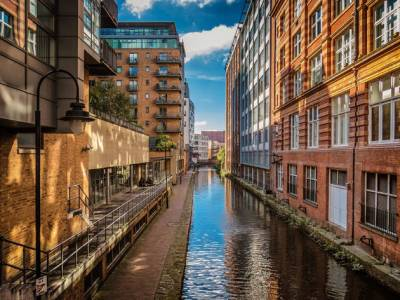 Things To Do In Manchester - Events, Attractions And Activities - Time Out  Manchester